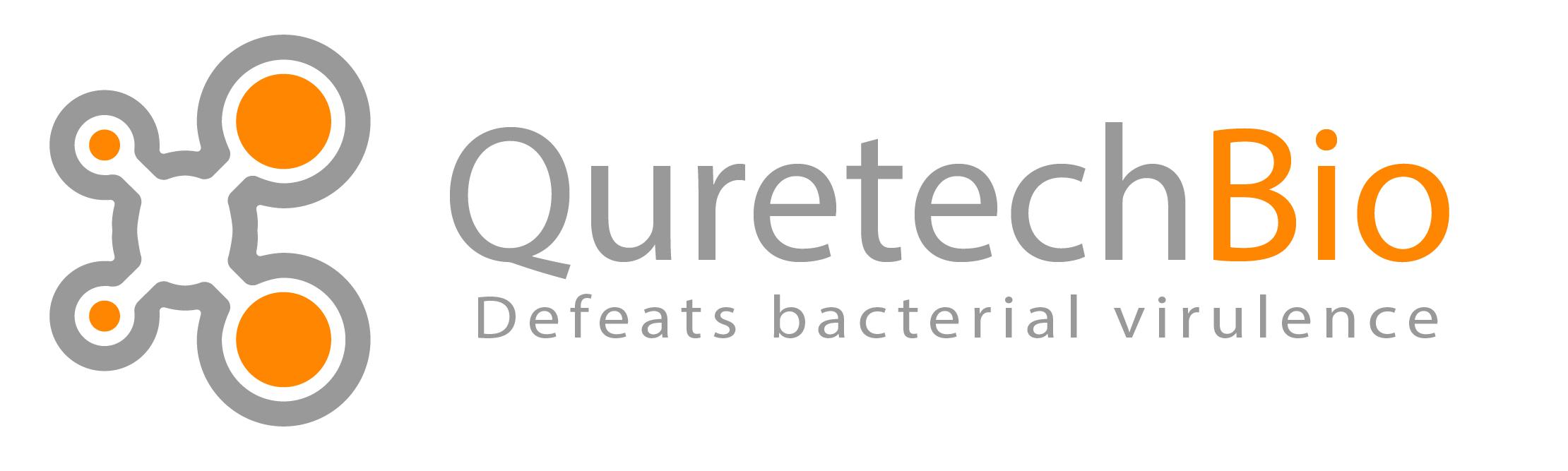 Quretech Bio